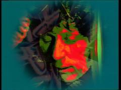 vlcsnap-2015-05-19-09h45m03s182