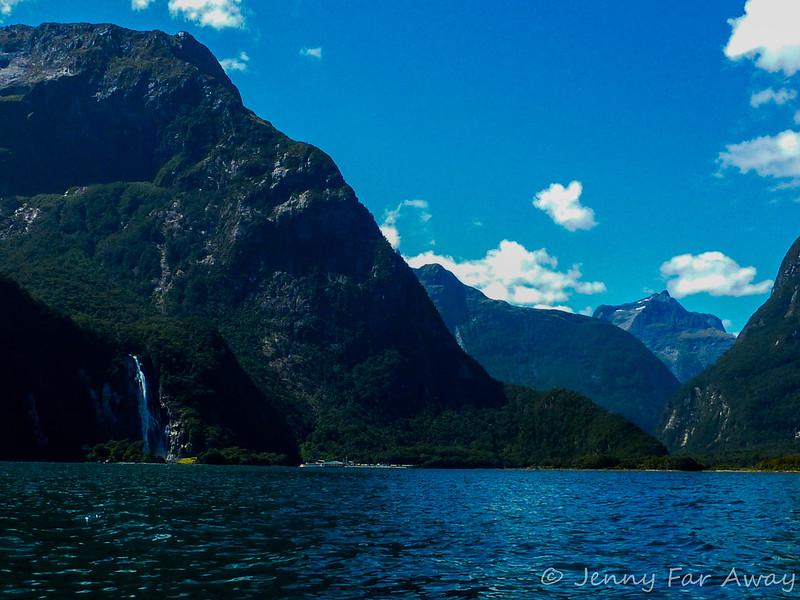 Milford Sound5
