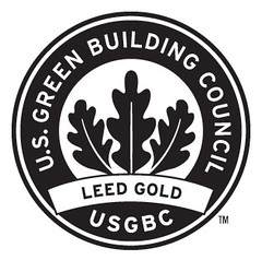 LEED_Certified_Gold