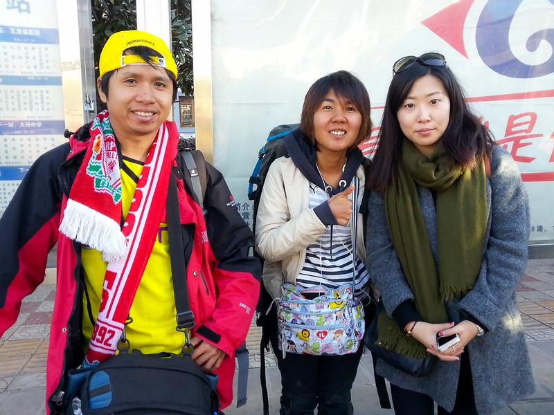 kunming_day6_25