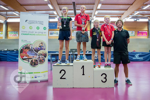 04092016 b8a1424 champagne ardenne tennis de table flickr - Ligue champagne ardenne tennis de table ...