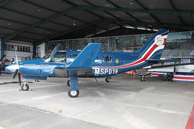 MSP019