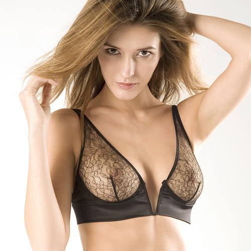Girl You Re Amazing: Www.LingerieTheory.com #love #followme #sexy #happy #like