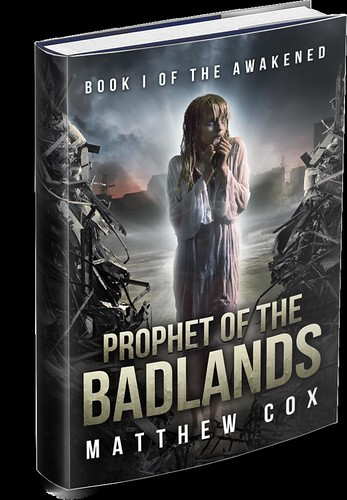 Prophet-of-the-Badlands-book-cover
