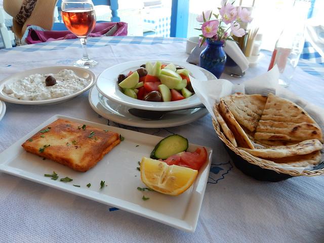 Greece 2015 (14)