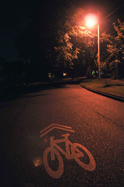 Streetlight comparisons-6.jpg