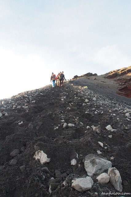 Mt_Rinjani (102)