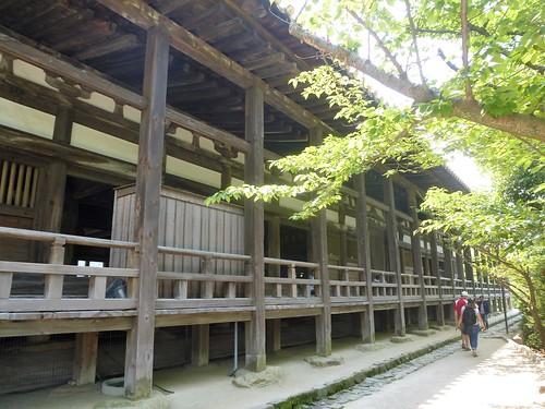 jp16-Myajima-Senjo-kaku (3)
