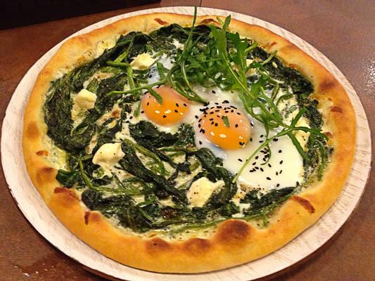 fahrenheit-600-restaurant-popeye-pizza