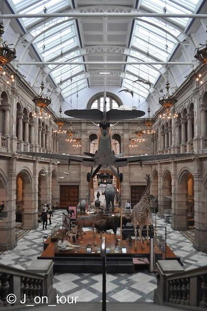 Museum hall  GJC_016944