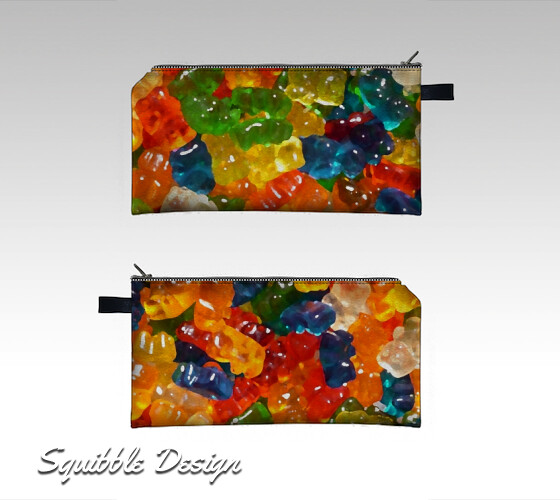 gummy_bear_pencil_case_squibble_design