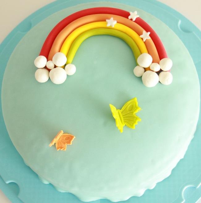 rainbow_cake_la_rochelle_1