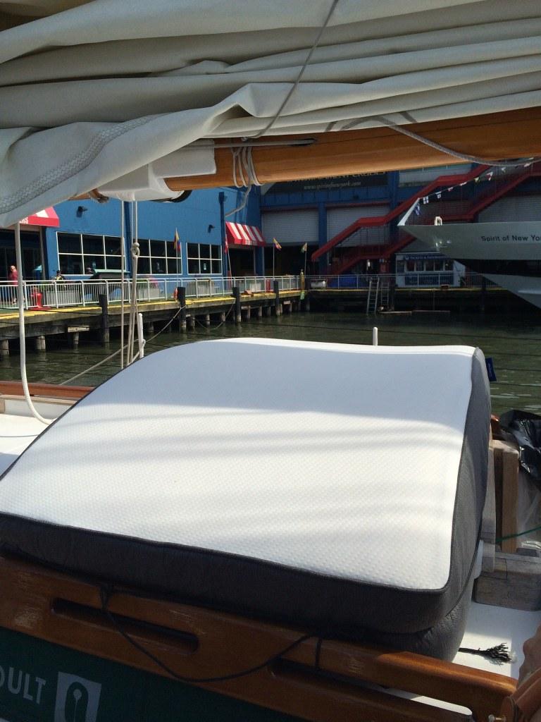 Casper Memorial Day Sail by Socially Superlative (9)