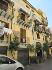 2015-sicilia 37 hotel cortese