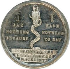 GC 1884-11-R copy