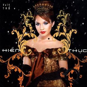 Hiền Thục – Q (Thổ) – 2005 – iTunes AAC M4A – Album