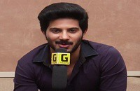 """I don't fear Sivakarthikeyan I respect him"" – Dulquer Salmaan"