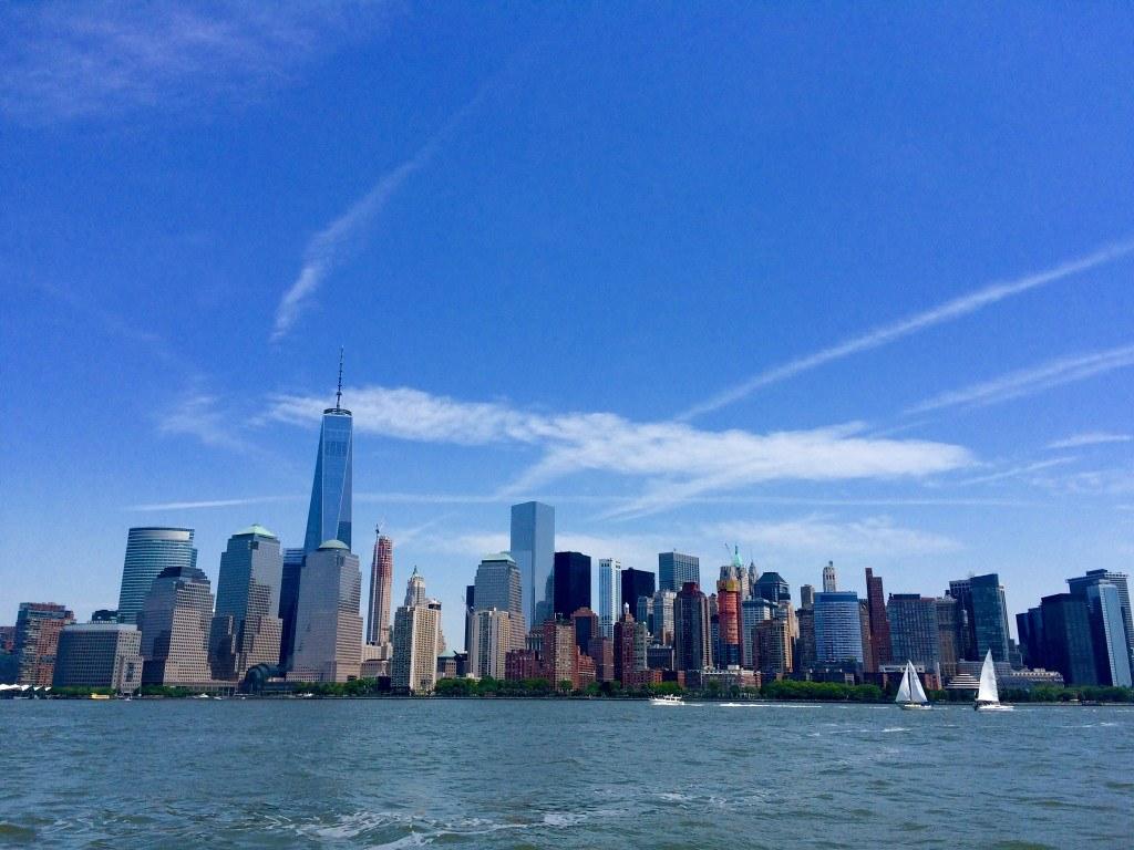 Casper Memorial Day Sail by Socially Superlative (4)