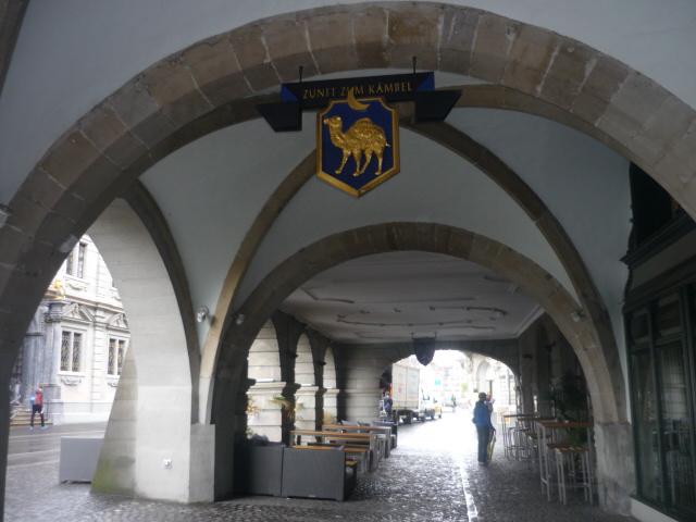 suisse13 1057