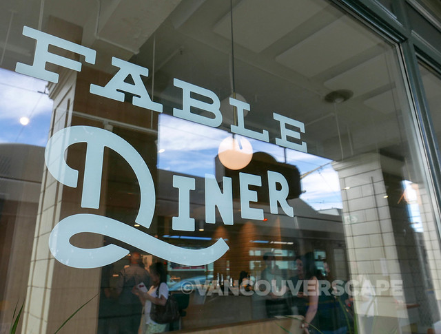 Fable Diner East Van-1
