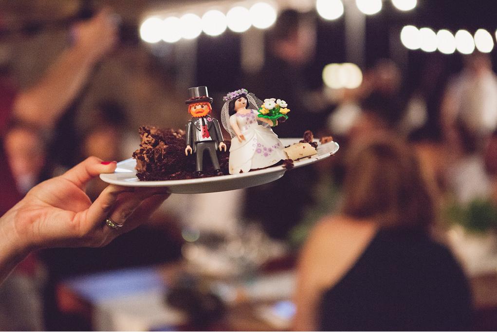 boda_mare_internum_moon_catering_santos_costura092