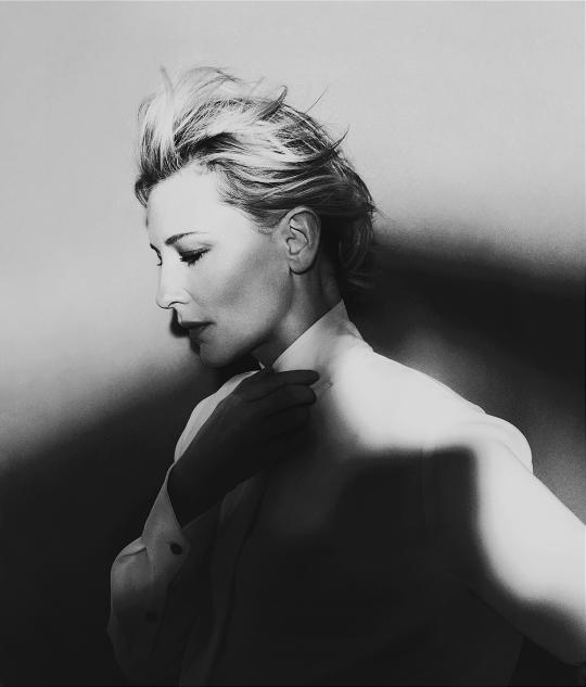 Blanchett55