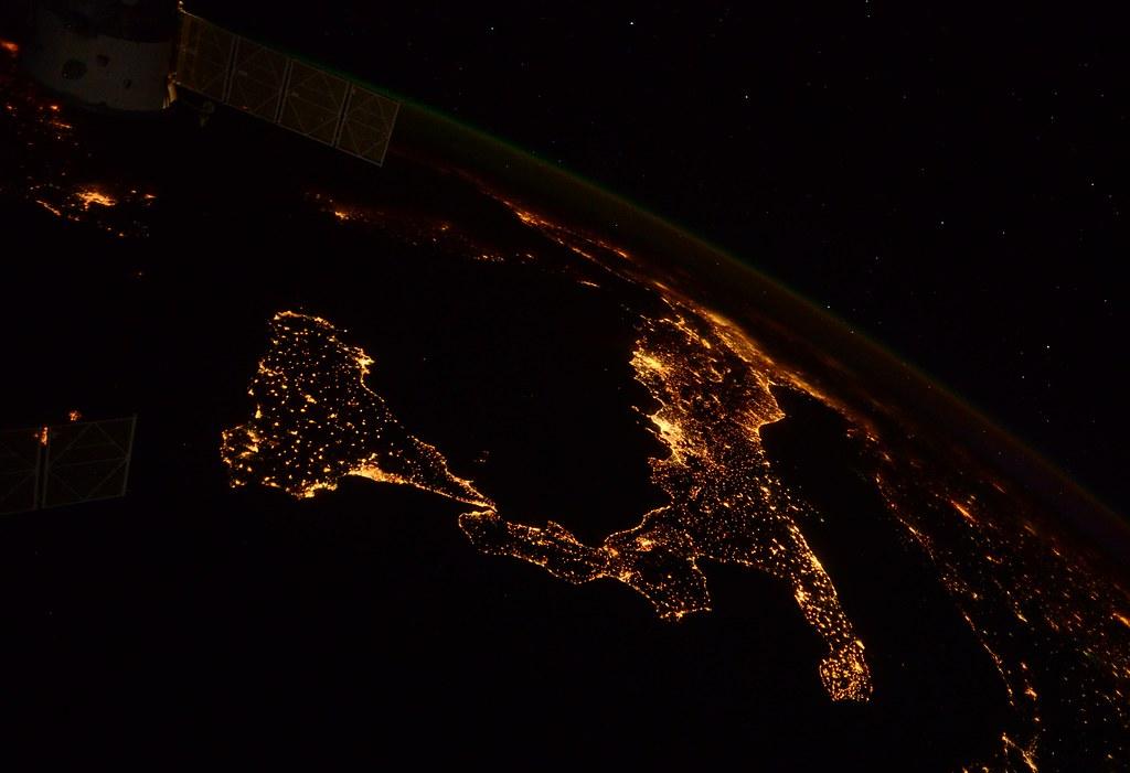 Buon 25 Aprile Italia!