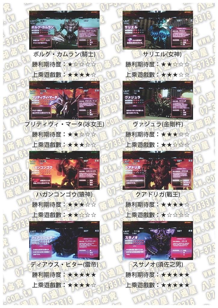 S0263噬神戰士 中文版攻略_Page_08
