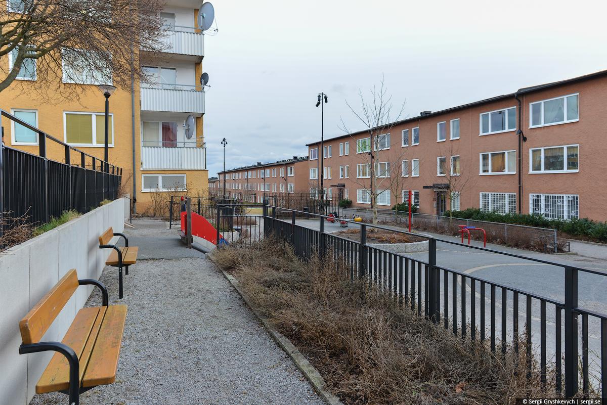 Rinkeby_Stockholm_Sweden-51