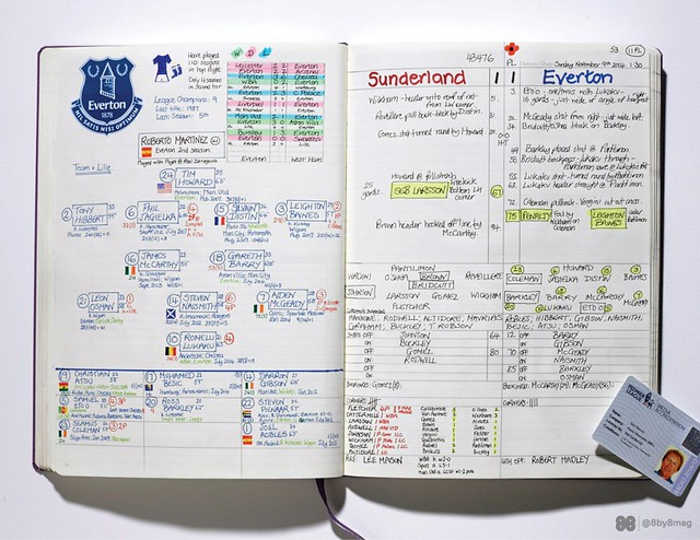 football commentator notes 03