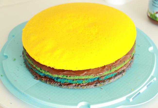 rainbow_cake_la_rochelle_39