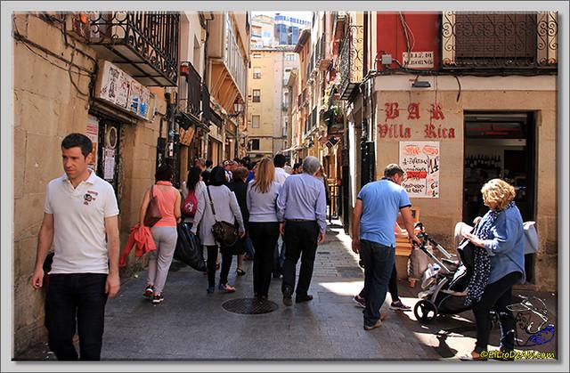 Instameet en Logroño 2015 (17)