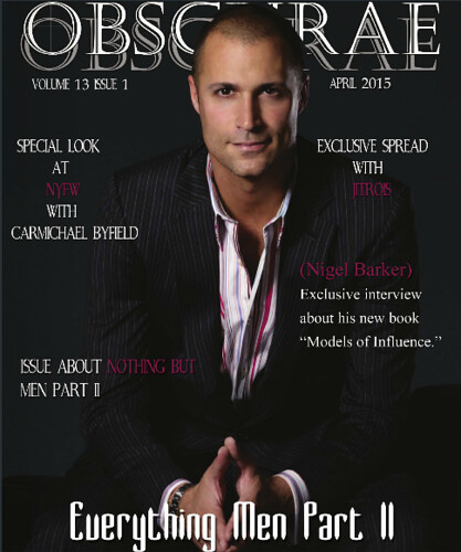 Obsurae-Mag-2015-gsb-mens-couture-Nigel-Barker-issue