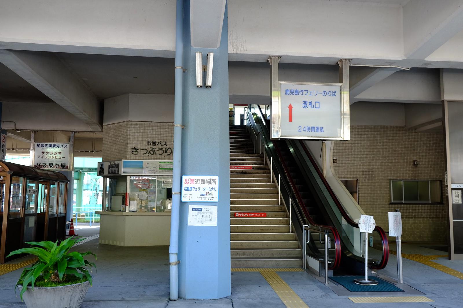 DSCF3654
