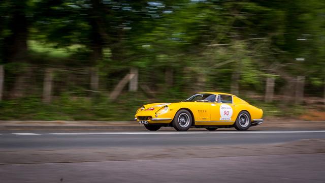 European Touring Car Championship Photos On Flickr   Flickr