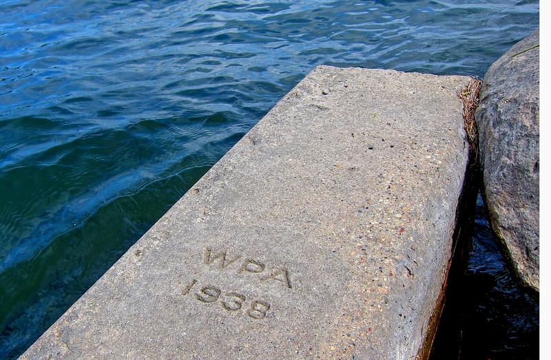 WPA 1938