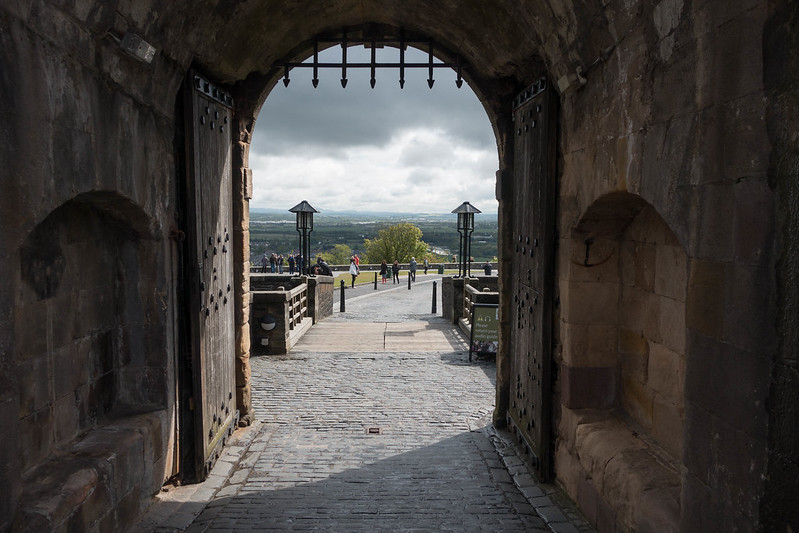 Stirling, 18 May 2015 011-1