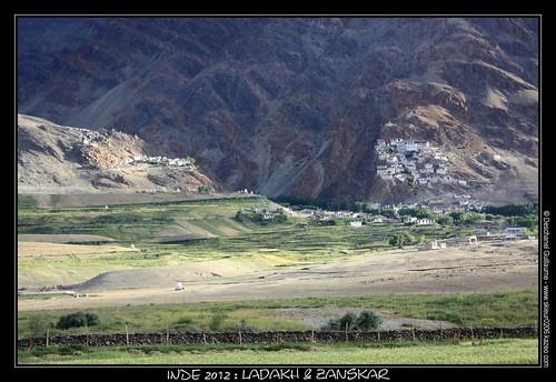 JOUR 15 : 11 AOUT 2012 : KARSHA - PISHU