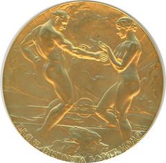 1915-O copy