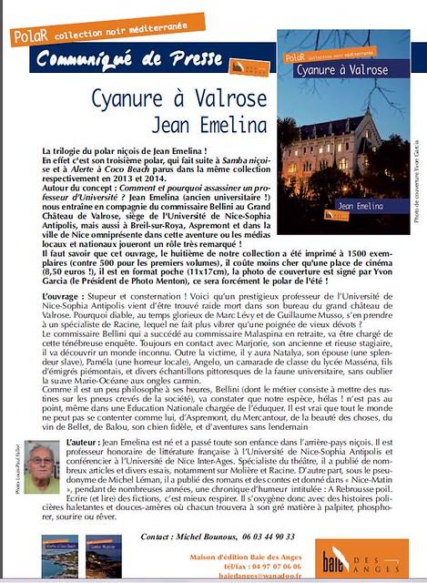 Cyanure-2