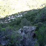 Raccordement Pargulu - Ranedda