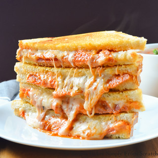 Pepperoni-Pizza-Grilled-Cheese-Sandwiches.jpg