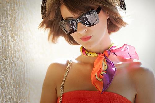 silk-neck-scarf-