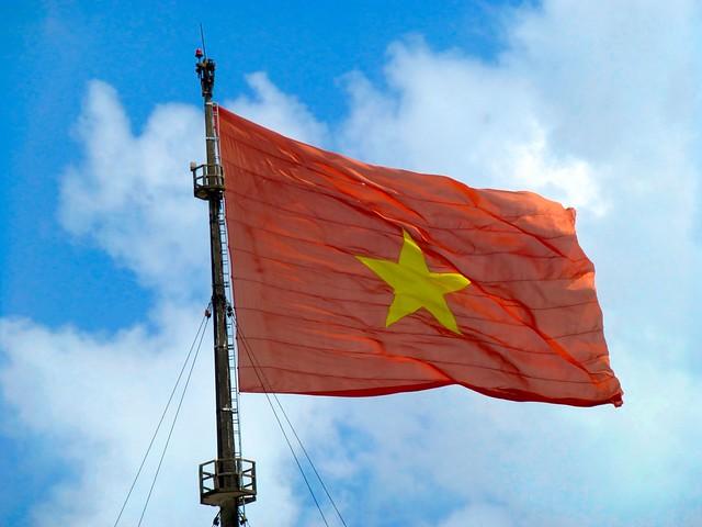 Vietnam - 2015-04-26-13_25_56