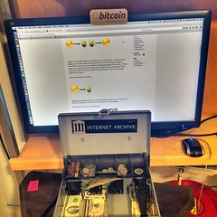 Hearing Protection Act 2015 Status Of Bitcoin