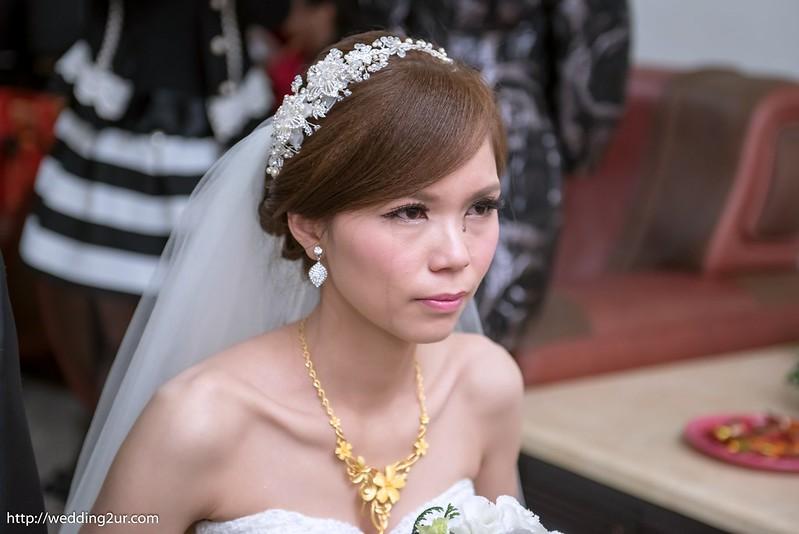 [婚攝]@港南風景區餐廳_060肇康&嬿蓉 訂結婚宴