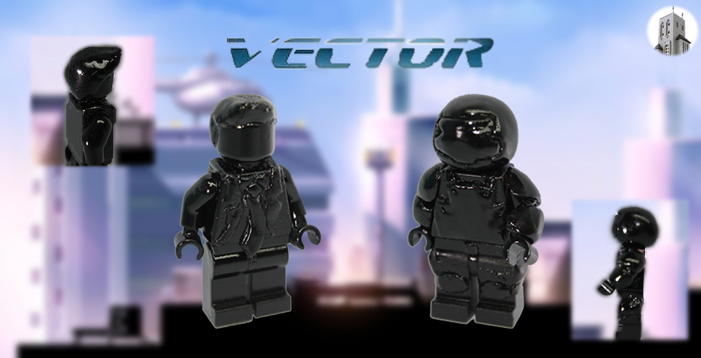 Lego vector custom minifigures hello all these are my leg flickr lego vector custom minifigures by tower customs gumiabroncs Choice Image