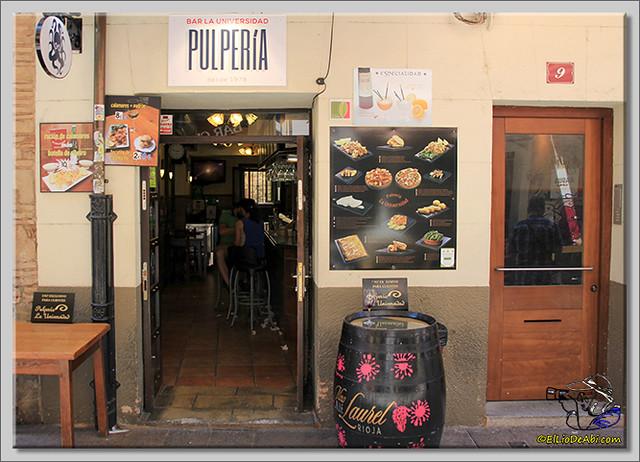 Instameet en Logroño 2015 (12)