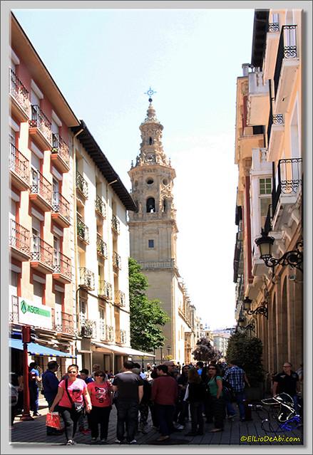 Instameet en Logroño 2015 (8)
