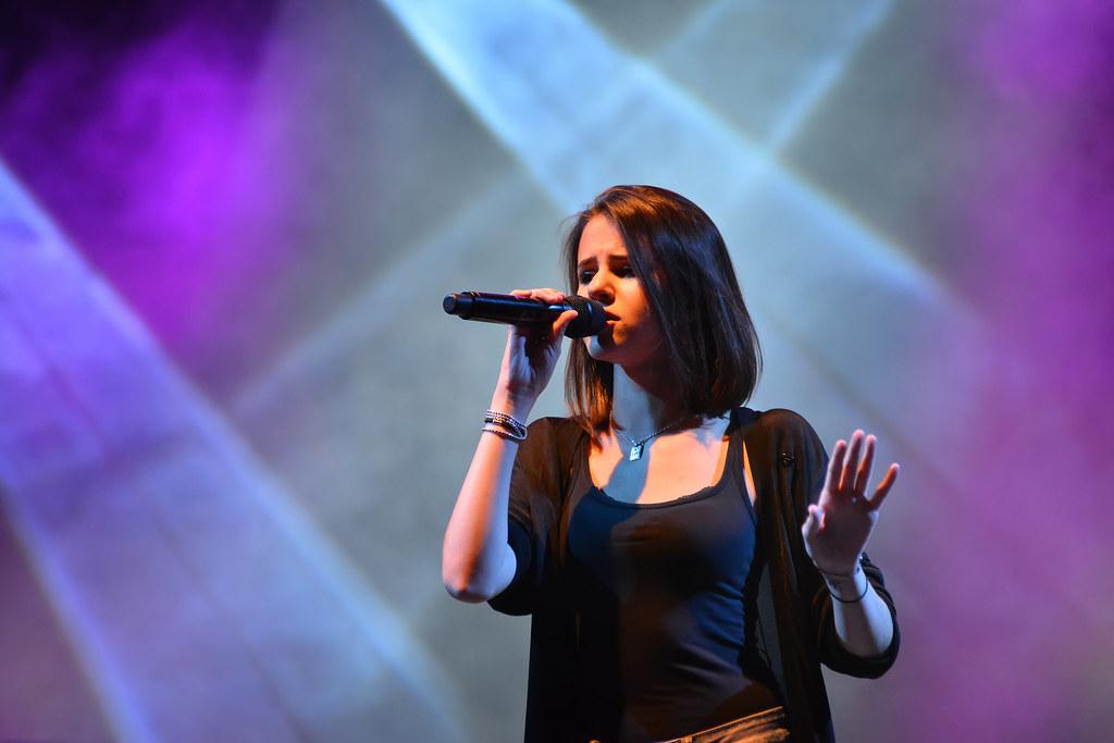 Marina And The Diamonds Tour Opening Act